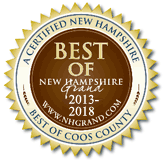 Best of NH Grand