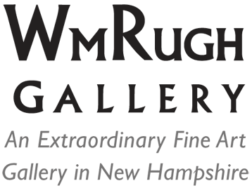 The William Rugh Gallery